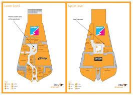 floor plan websites floor plan websites 5 soar floor plan crop 1024x737 jpg