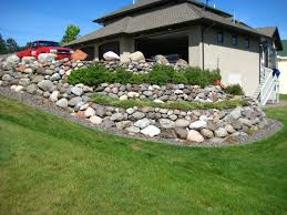 Lawn And Landscape by Carlson Lawn And Landscaping Duluth Mn