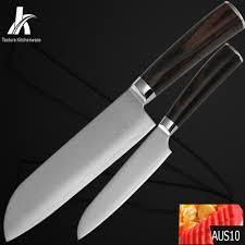 Japanese Kitchen Knives Australia Online Buy Wholesale Japanese Knife Set From China Japanese Knife
