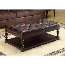 the 25 best large leather ottoman ideas on pinterest white sofa