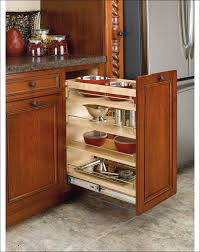 21 inch deep base cabinet kitchen 21 inch deep base cabinet cheap wall cabinets 15 inch deep