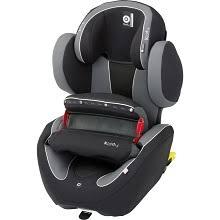 siege auto groupe 0 1 crash test crash test les meilleurs sièges auto boucliers