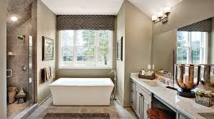 Home Design Center Memphis Bathroom Inspiration Gallery Toll Brothers Luxury Homes