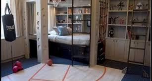 Harmonious Cool Room Designs For Guys Lentine Marine - Bedroom designs for teenage guys