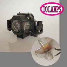 epson powerlite 78 l high quality elplp41 v13h010l41 buy cheap elplp41 v13h010l41 lots