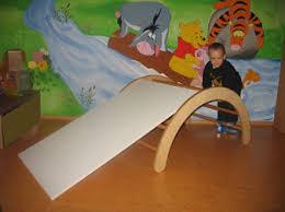kinderzimmer rutsche kinderzimmer zum spielen gut