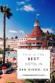 best 25 hotel coronado ideas on pinterest coronado san diego