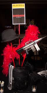 best 25 mafia theme party ideas on pinterest flapper party