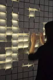 3d Wall Panels India Best 25 3d Wall Ideas On Pinterest 3d Tiles 3d Wall Panels And