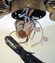 4 wire fan switch beautiful 4 wire ceiling fan switch wiring diagram 29 for gmos 04