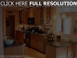 kitchen cabinets design photos wall unit designs indian kitchen