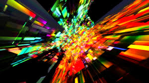 photo collection abstract colorful 1920x1080 wallpaper