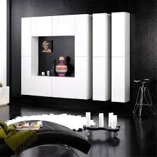 Wohnzimmer Design Modern Uncategorized Wohnzimmerschrank Modern Angenehm Auf Wohnzimmer