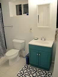 paint bathroom vanity u2013 loisherr us