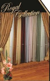 Curtains 60 X 90 Stylish Curtains 60 X 90 Inspiration With 56 Best Home Kitchen