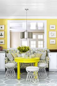 interior design creative interior paint color trends 2015 home