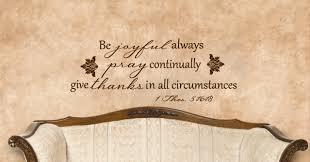 grateful bible quotes