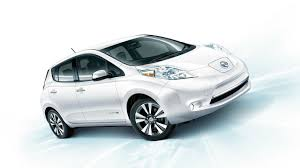 nissan leaf 2017 2017 nissan leaf hd car pictures wallpapers