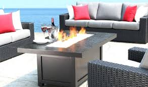 patio furniture fort myers patio furniture ft myers fl lookbooker co