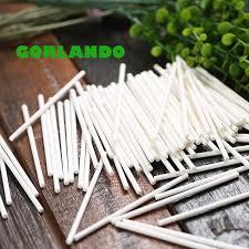 wholesale lollipop sticks wholesale food grade clear paper lollipop sticks buy paper stick