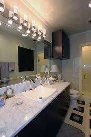 the keys to creating a bathroom lighting plan sanders design build