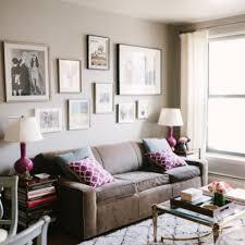 Best Online Home Decor Apartment Decorating Websites Cute Apartment Decorating Websites