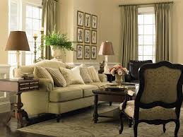 Cheap Living Room Sets Dallas Modern Sofa Dallas Texas Furniture - Inexpensive living room sets
