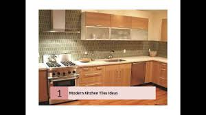kitchen tiling ideas pictures modular kitchen cabinets and designs modern kitchen with