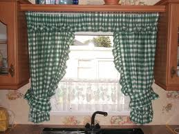 Creative Curtain Ideas Creative Kitchen Curtain Ideas Kitchen Mommyessence