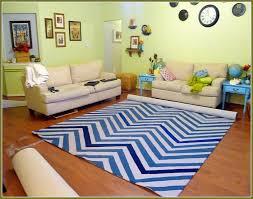 gray chevron area rug home design ideas