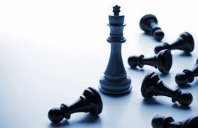 Best Chess Design Brand Consulting Inno Garage Consulting Management Consulting
