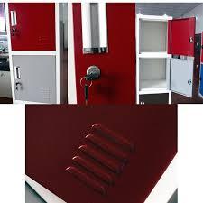 kids locker storage tourmix info