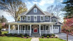 one story wrap around porch house plans plans home plans with porches