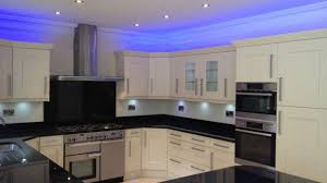 Led Kitchen Lighting Fixtures Kitchen Led Light Fixtures Kitchen Windigoturbines Kitchen Led