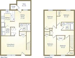 apartments for rent in bloomington hidden hills at oakdale