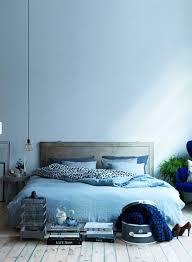 les chambres du glacier chambre bleu glacier la parenthèse déco chambres bedrooms
