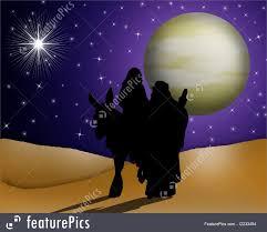 christmas religious cards christmas lights decoration