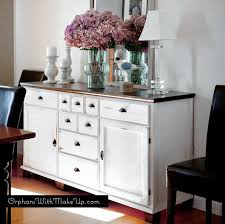 dining room sideboard decorating ideas 20 photos mirror over sideboards decorating a sideboard