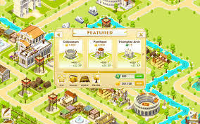 empire story version 1 0 1 free download apps u0026 games appxv com