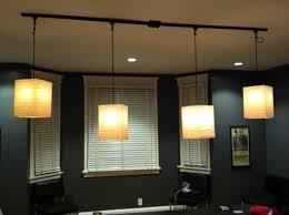 track lighting hanging pendants track lighting with hanging pendants pendant light designs and ideas