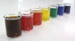 Types Of Food Coloring For Cupcake Icing Totally Cupcake Blog