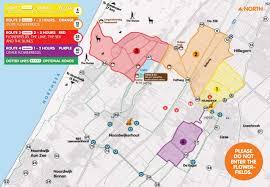 Map A Bike Route by Keukenhof Tulip Gardens In Netherlands Moms Tots Zurich