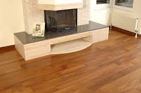 Hdf Laminate Flooring Hornitex Hornitex Philipinnes Inc