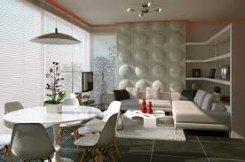 living room dining room combo design and decoration ideas for your