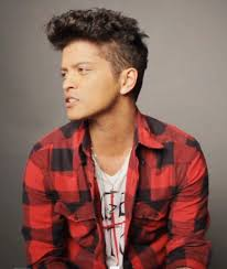 Bruno Mars 144 Best Bruno Mars Images On Bruno Mars And