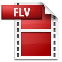 Flash Player Adobe Flash Player Free Version