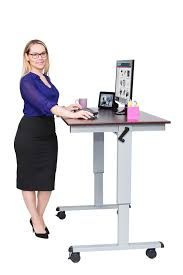 Office Furniture Stand Up Desk by Value Standing Desks On The Ergonomic Office Stand 4 Health Sit