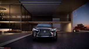 lexus v8 price in india lexus the indian challenge edit launched range starts from rs