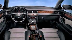 2003 audi a6 review 2005 audi allroad quattro v8 4 2