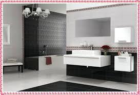 designing bathroom sle bathroom tiles sle bathroom tile designs with simple